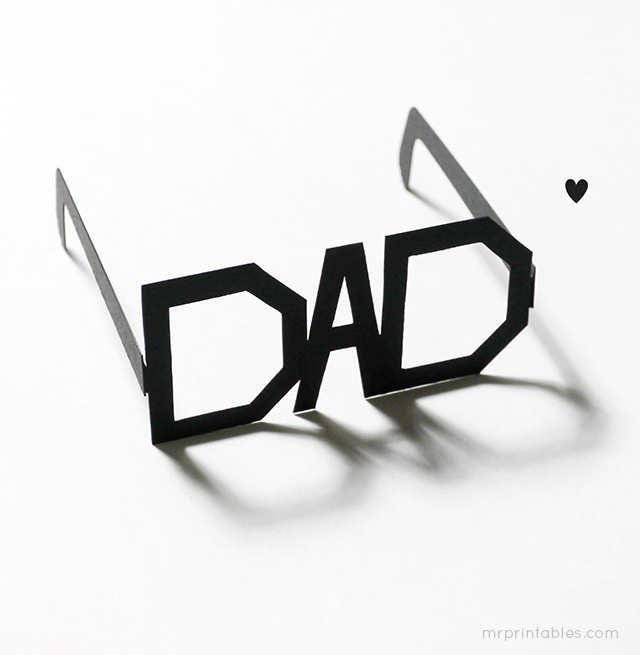 fathers-day-diy-typography-glasses