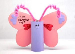 paper-love-bugs-kaboose-craft-photo-350-fs-IMG_9096_rdax_65-300x218