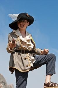 pirate-costume