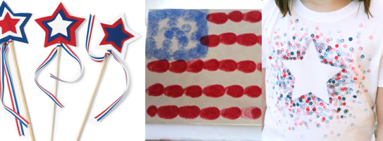 july4_crafts_frecklebox