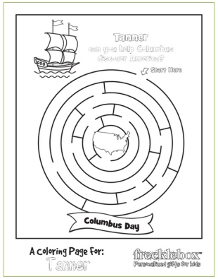 ColumbusDay_CP